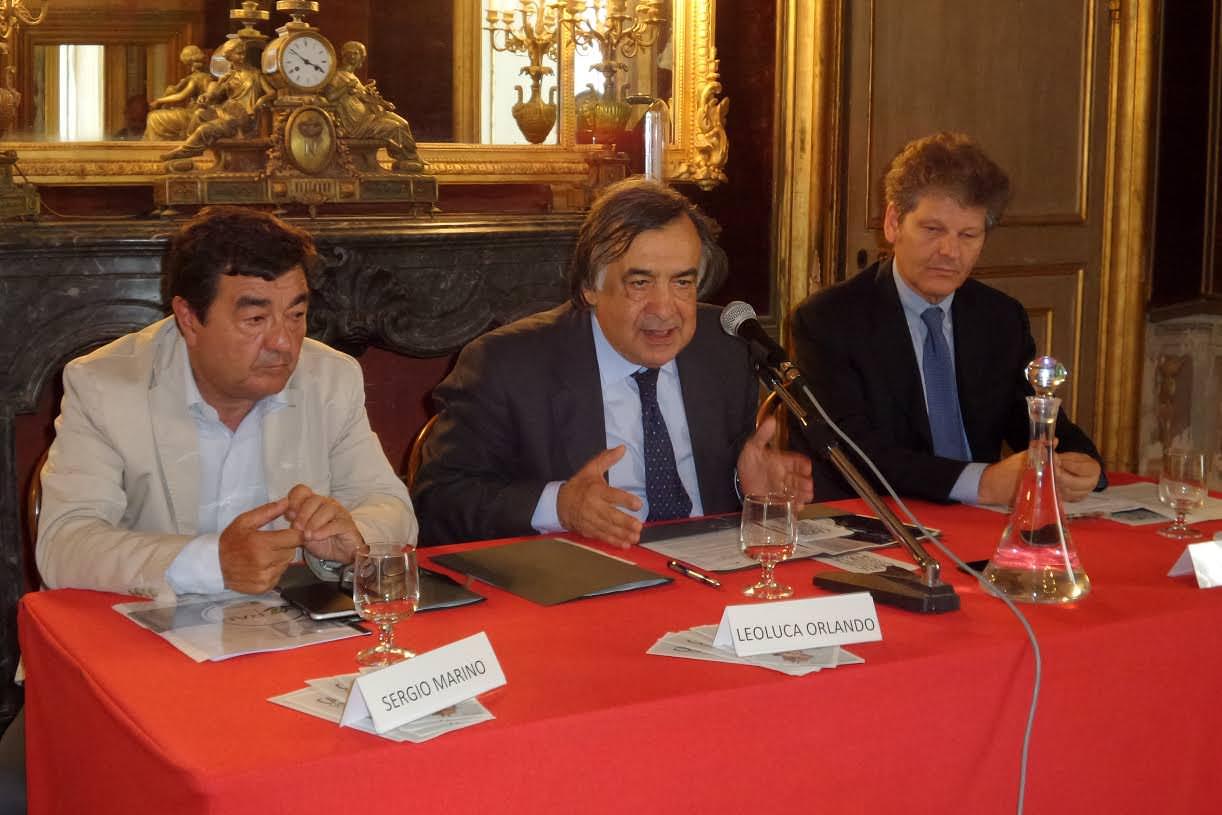 A Palermo 250 nuovi cassonetti per la raccolta di carta e cartone