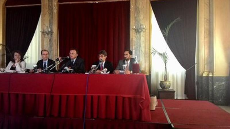 """Il legale di Crocetta: """"Chiederemo all'Espresso un risarcimento danni da 10 milioni di euro"""""""
