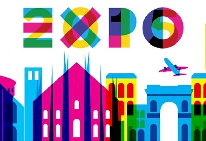 Expo2015-Mission Palermo: oltre 190 aziende siciliane e 85 delegazioni straniere a confronto