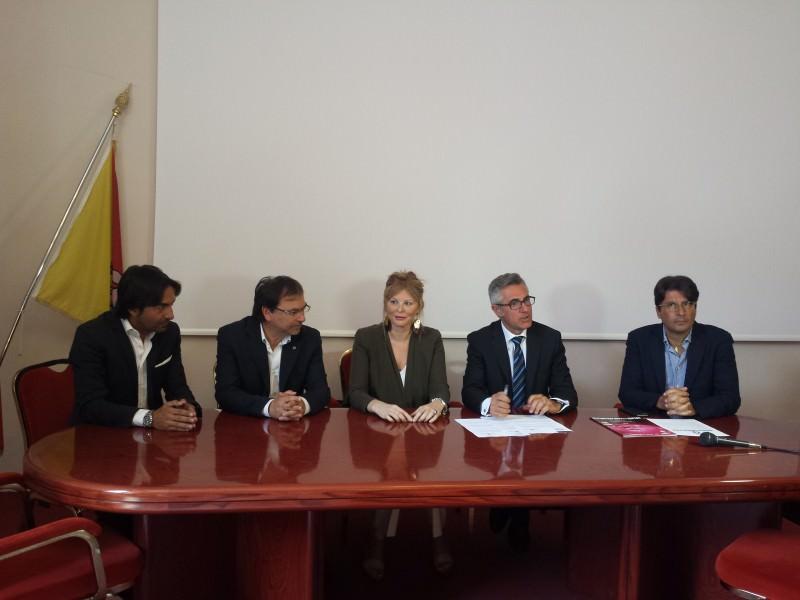 Catania, firmata convenzione per assistenza medica ad atlete