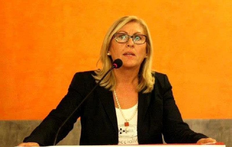 """Maggio (PD): """"Chiesta al Governo stabilizzazione definitiva di tutti i precari"""""""