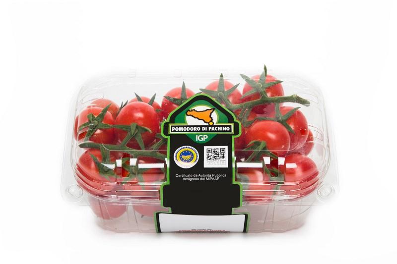 Pomodorino di Pachino, un piano marketing per scongiurare la crisi