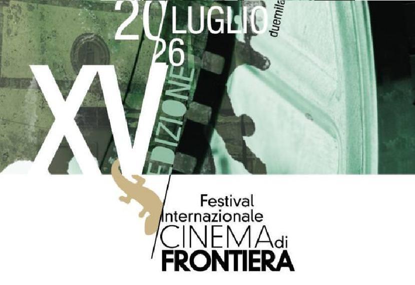 Marzamemi, domani al via il Festival del Cinema di Frontiera