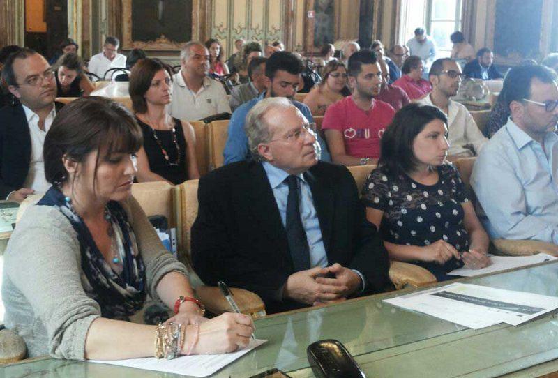 """Palermo, con """"Integrotecno"""" il welfare diventa digitale"""