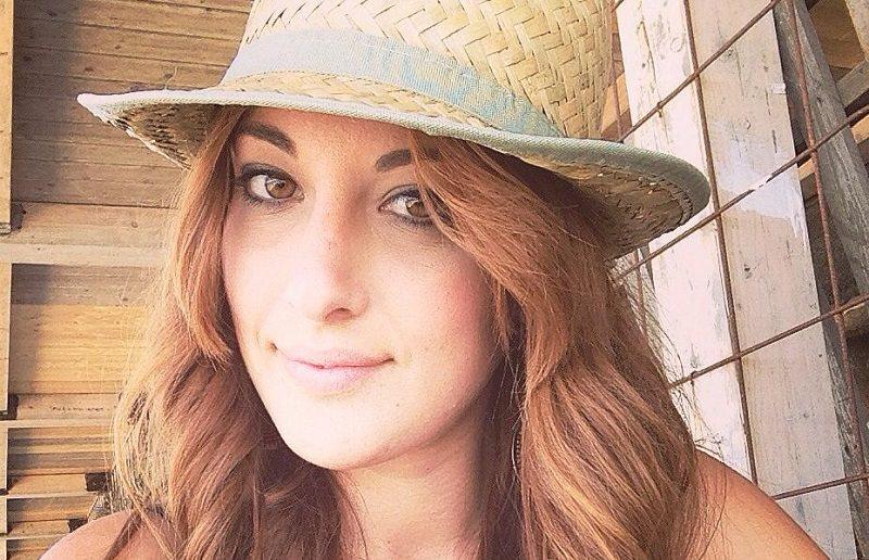 Augusta, giovane muore in un incidente stradale nel giorno del suo compleanno