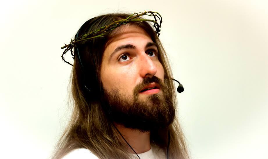 """Paolo Antonio, il nuovo brano sulla precarietà: """"Lavoro in un call center"""""""