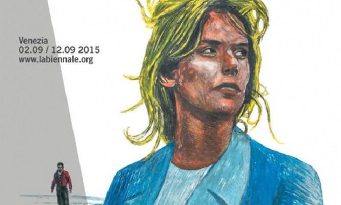 Festival di Venezia 2015: in concorso due film siciliani