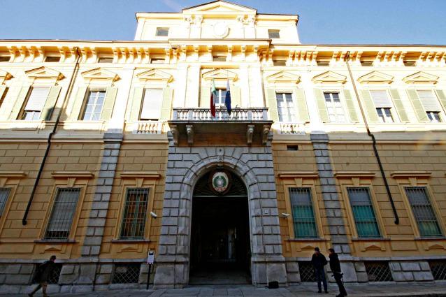 Procura Cremona avanza sospetti su Chievo-Catania del 2010