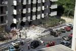 Strage via D'Amelio: tre poliziotti rinviati a giudizio, archiviazione per altri quattro