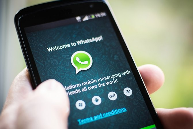 Whatsapp: novità in arrivo per i dispositivi Android