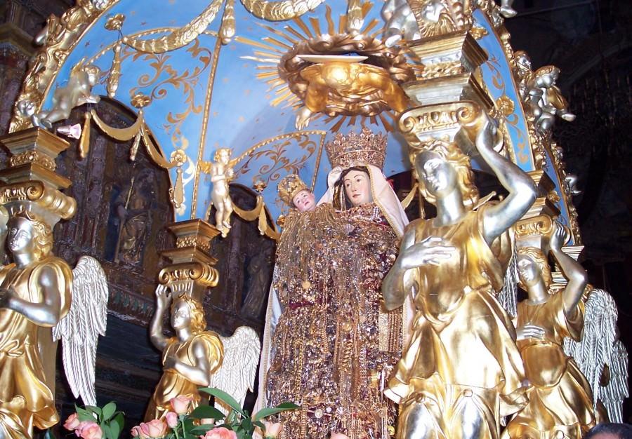 Ferragosto, una tradizione tutta italiana: le origini storiche e religiose della festa dell'estate