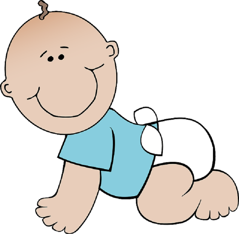 Sicilia, bonus figlio da 1.000 euro per ogni nuovo nato: requisiti e MODULO per la domanda