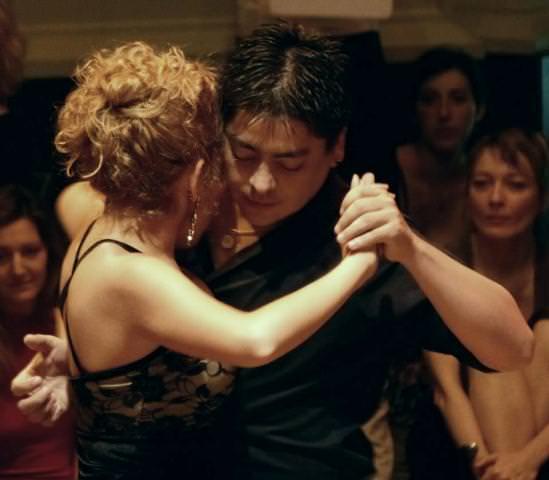 Festival Internazionale del Tango di Sicilia: domani il gran finale