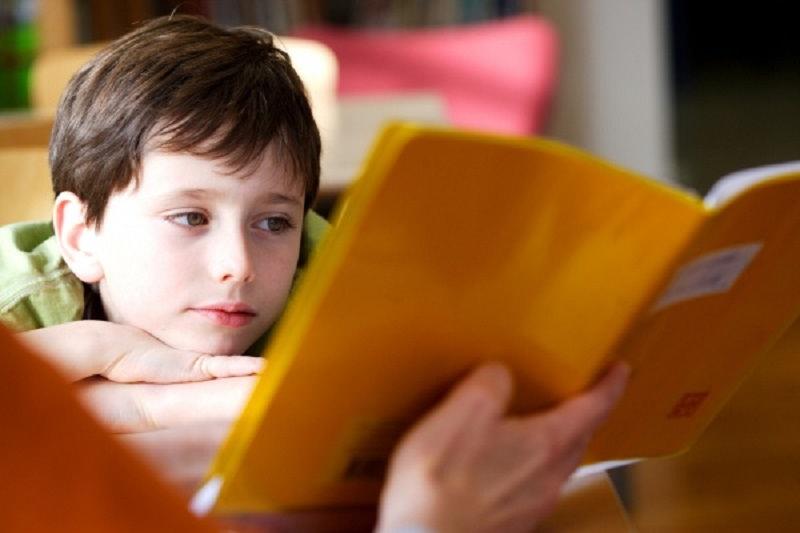 Due progetti dell'Asp di Ragusa per aiutare i bambini affetti da dislessia e da disturbi dell'apprendimento