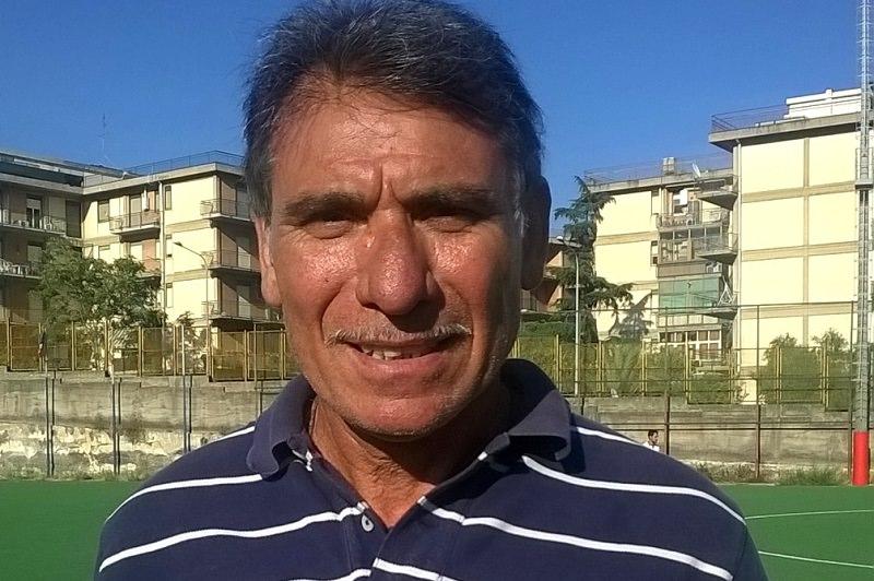 Atletico Catania, Antonio Marletta responsabile dell'area tecnica