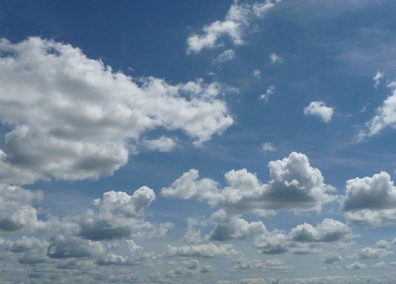 Meteo Sicilia, domani precipitazioni assenti e venti in aumento: prevista giornata serena