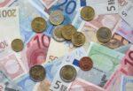 Palermo, presentato ieri pomeriggio il bilancio di previsione 2020-2022 – I DETTAGLI