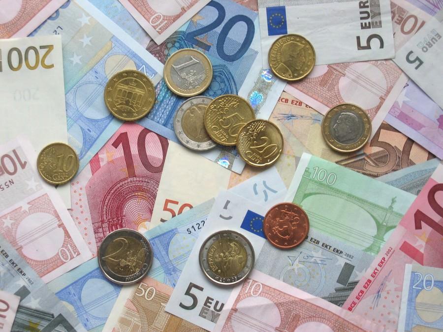 Caltagirone, risanamento del bilancio: si chiede l'intervento della Regione