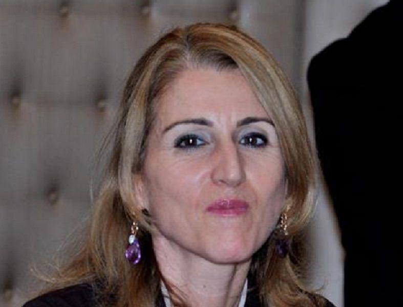 Lucia Borsellino: polemiche sull'assegnazione della scorta. Intanto l'ex assessore andrà a Roma