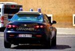 Blitz nelle piazze di spaccio; operazione tra Ragusa, Catania e Agrigento: 13 arresti