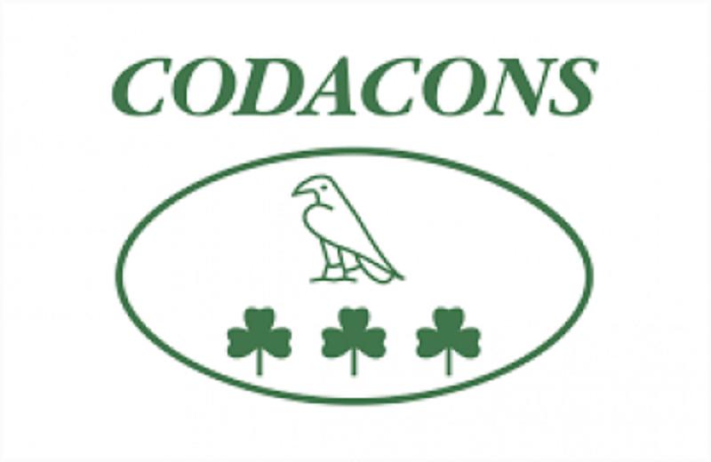 Richiesta forzata dei dati personali dei pazienti: il Codacons diffida l'ASP