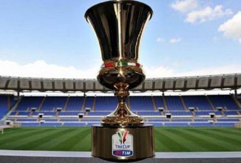 Coppa Italia, criteri d'ammissione: dentro tre squadre siciliane, due di Serie C