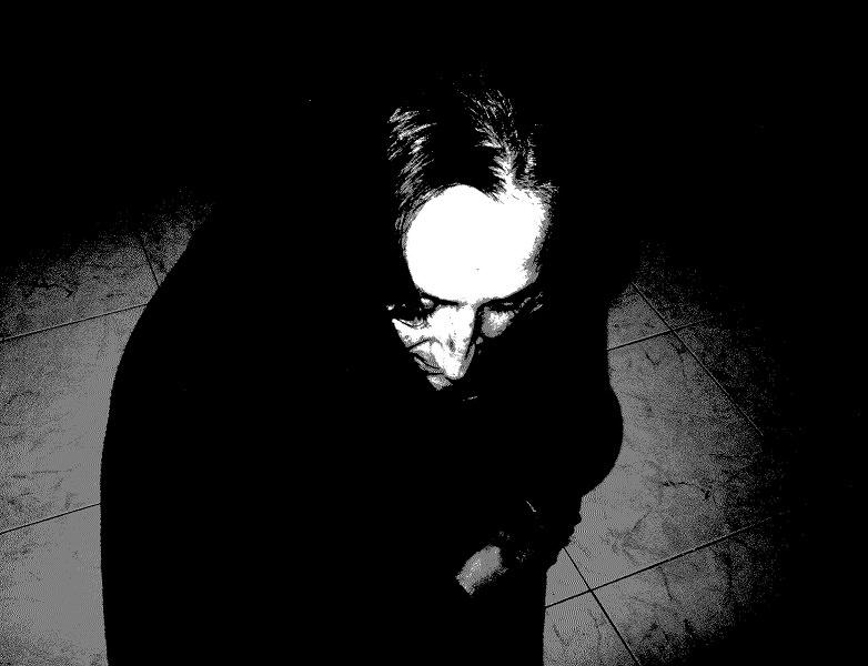 """Al Teatro di Paglia torna """"Era mia figlia"""": la presentazione di Luigi Favara"""