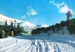 Coronavirus Natale, bozza Dpcm sospende crociere e sci in Italia: ecco quando riprenderanno