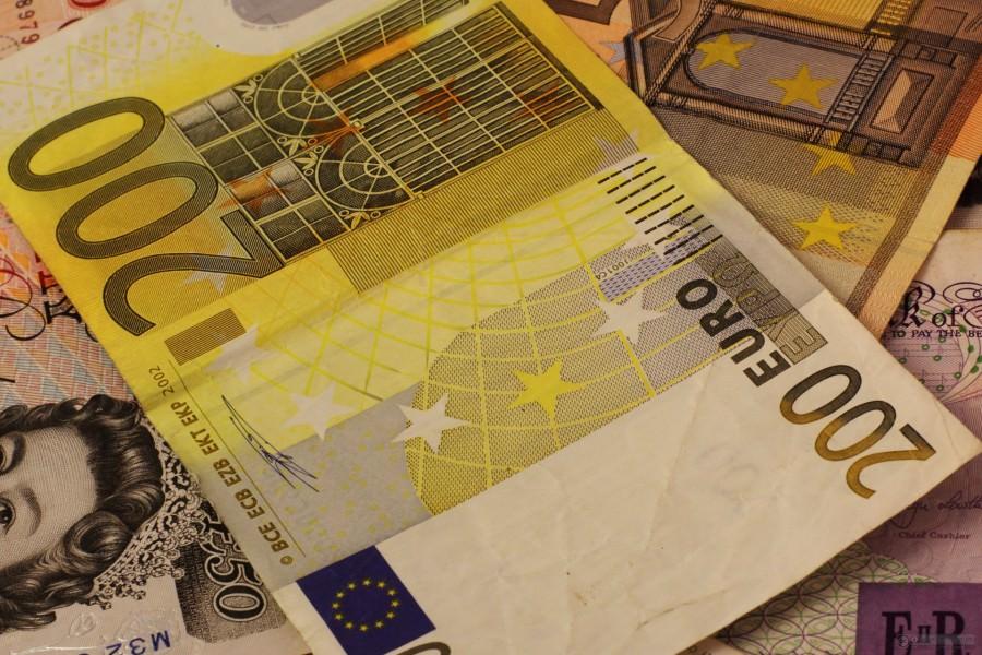 Fondi U.E.: la Sicilia investe su ambiente, sviluppo e turismo