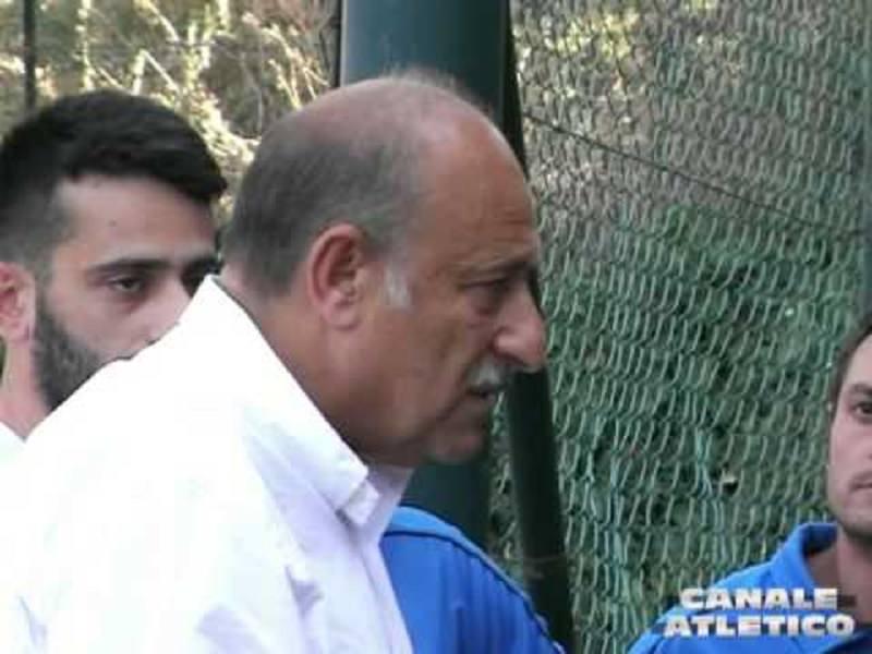 Atletico Catania ripescato. Giocherà nel campionato di Eccellenza