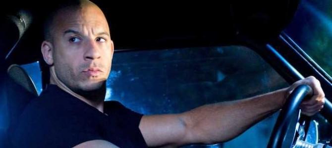 Fast and Furious 8: news e anticipazioni