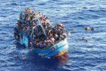 Continuano gli sbarchi fantasma: rintracciati 33 migranti nelle campagne agrigentine