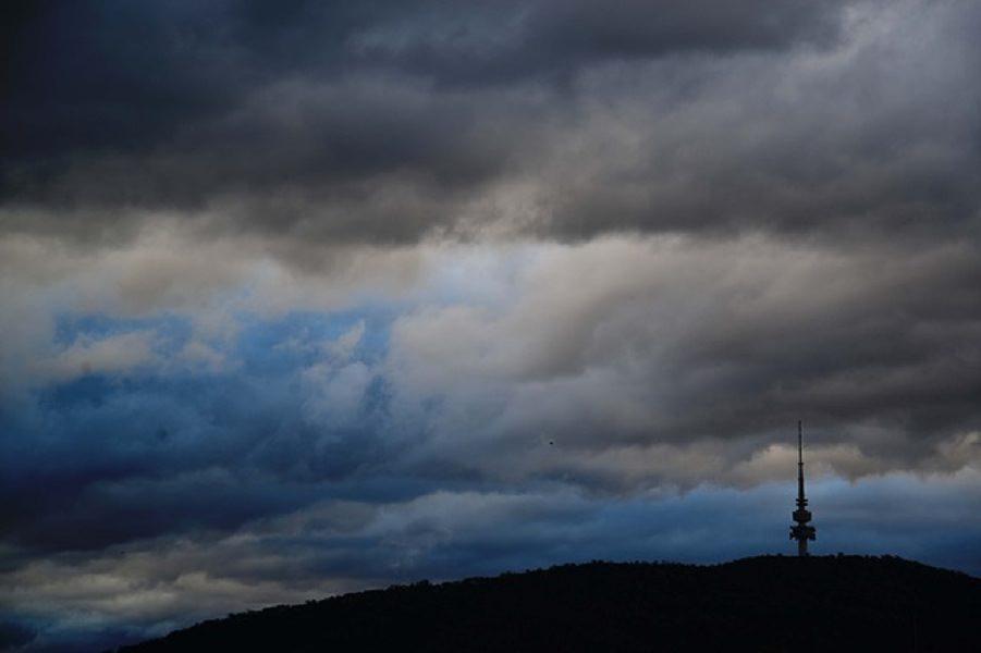 Maltempo in Sicilia; 7 operazioni di salvataggio a Palermo, previsioni meteo poco rassicuranti