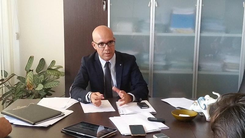 """Tragedia al largo della Libia, l'avvocato di Alì Malek: """"Il mio assistito è responsabile mediatico"""""""