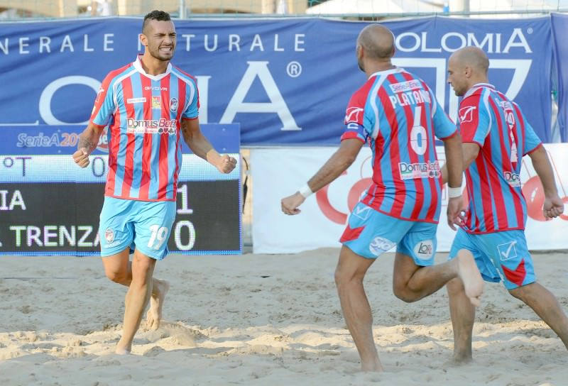 Final Eight, Domusbet vince e vola in semifinale