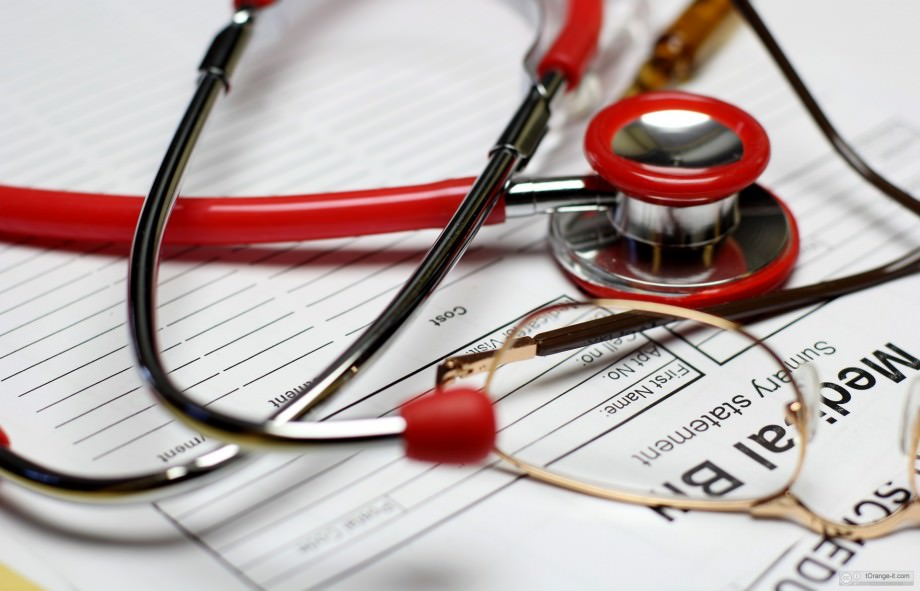 L'Ordine dei Medici Chirurghi e Odontoiatri di Catania convoca un'assemblea: tre i punti di discussione
