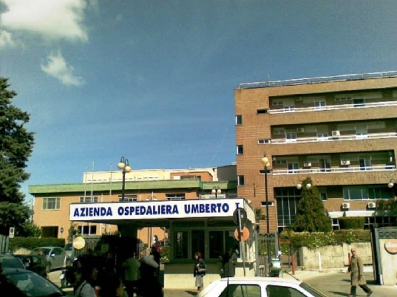 Ricoverato in psichiatria, si getta dal balcone dell'ospedale: Procura apre fascicolo sul caso