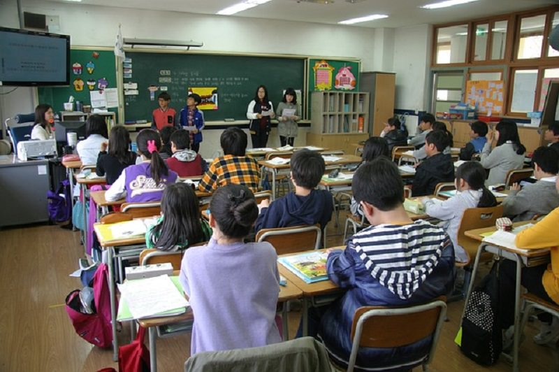Buona scuola, docenti trasferiti al nord. Da Sel e Mov 139 appello al Pd
