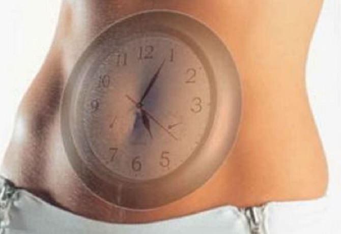 Il rischio cardiovascolare in menopausa