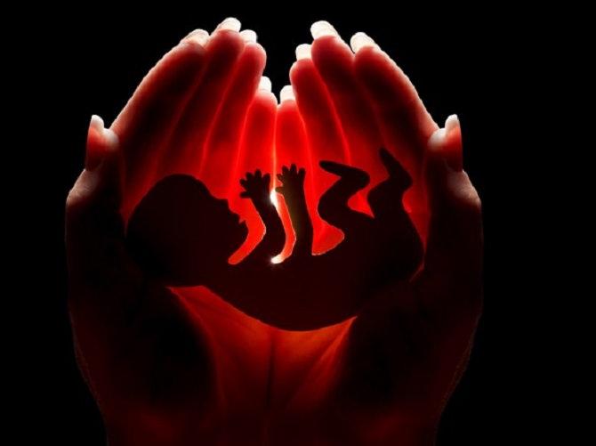 Aborti in calo. Il tasso nel 2013 pari a 7.6 per 1.000, con un -3.7% rispetto al 2012 (7.9 per 1.000).