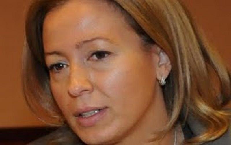 Caso Monterosso: l'ex segretario regionale dovrà restituire oltre un milione di euro