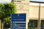 """Truffa da 800 mila euro alla Kore di Enna: l'Università paga, ma gli imprenditori edili """"fregano"""" fornitori"""