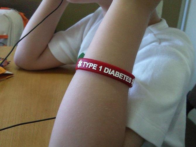 Efficacia del calcolo dei carboidrati nel controllo glicemico del diabete