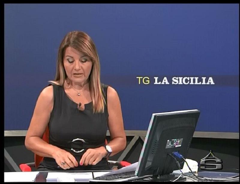 """""""Siamo solidali con i colleghi di Antenna Sicilia e ne appoggiamo la lotta per il posto di lavoro"""". La nota dei giornalisti de La Sicilia"""