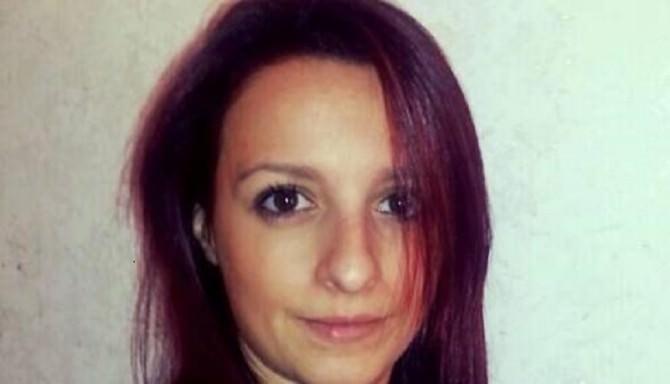 Slitta di 2 settimane deposito della perizia psichiatrica su Veronica Panarello