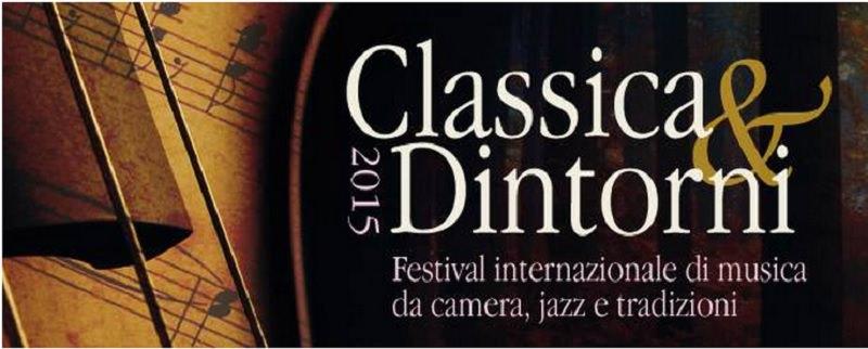 Classica & Dintorni 2015: inaugurazione affidata alla Etna Wind Orchestra