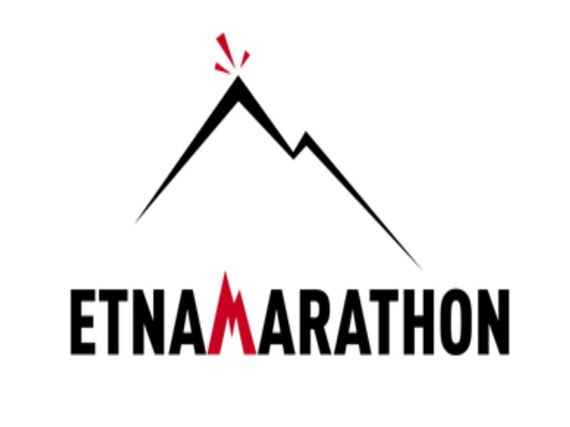 Da domani al via l'Etna Marathon a Milo: 1000 mountain bike pronte a partire