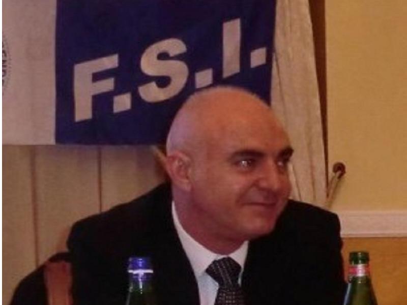 Catania: infermiera aggredita in ospedale, nota FSI-CNI