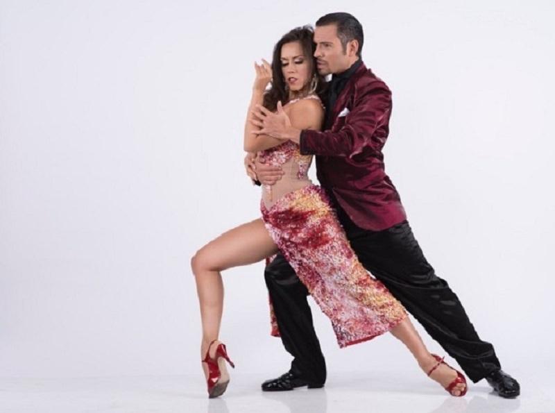 """Caminito Tango presenta una """"NO-STOP"""" di fine estate all'Empire"""