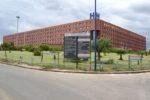 Sbagliano diagnosi, 53enne muore dopo sei giorni: accusati 5 medici